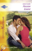 Passion texane (Harlequin Horizon) Pdf