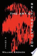 The Art of Self-Deception