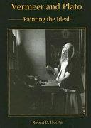 Vermeer and Plato