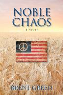 Noble Chaos Pdf/ePub eBook
