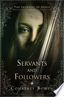 Servants and Followers Book PDF