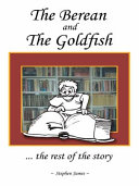 Pdf The Berean and the Goldfish
