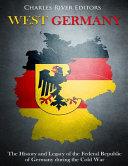 West Germany