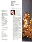 Hermitage Magazine