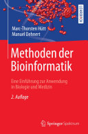 Methoden der Bioinformatik