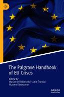 The Palgrave Handbook of EU Crises