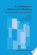 A Celebration of Mathematical Modeling