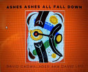 Ashes Ashes All Fall Down ebook
