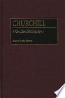Churchill image