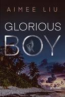Glorious boy : a novel