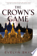 The Crown s Game