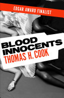 Blood Innocents [Pdf/ePub] eBook