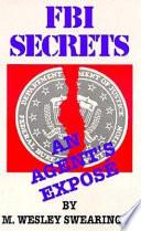 FBI Secrets