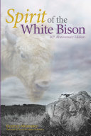 Spirit of the White Bison