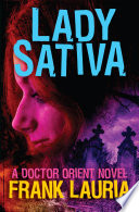 Lady Sativa