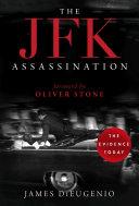 The JFK Assassination [Pdf/ePub] eBook