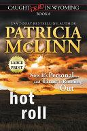 Hot Roll Pdf/ePub eBook