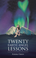 Twenty Earth Angel Lessons [Pdf/ePub] eBook