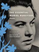 The Essential Muriel Rukeyser Book