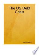 The Us Debt Crisis Book PDF
