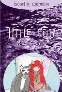 Little Fur #4: Riddle of Green [Pdf/ePub] eBook