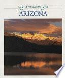 Arizona from Sea to Shining Sea