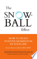 The Snowball Effect Book PDF