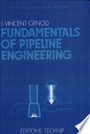 Fundamentals of Pipeline...