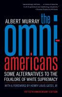 The Omni-Americans [Pdf/ePub] eBook