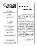 Guam Recorder