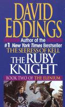 Pdf The Ruby Knight