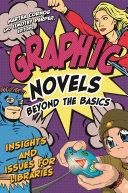 Graphic Novels Beyond the Basics