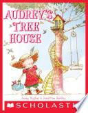 Audrey s Tree House