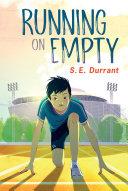 Running on Empty Pdf/ePub eBook