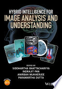 Hybrid Intelligence for Image Analysis and Understanding Book