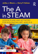 The A in STEAM