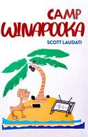 Camp Winapooka Pdf/ePub eBook