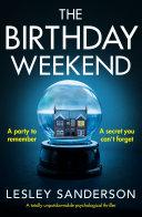 The Birthday Weekend