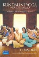 Kundalini yoga para el embarazo