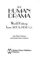 The Human Drama