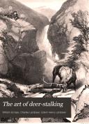 The Art of Deer stalking