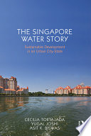 The Singapore Water Story