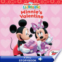 Mickey Mouse Clubhouse: Minnie's Valentine