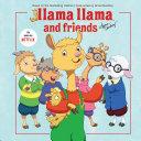 Llama Llama and Friends Pdf/ePub eBook