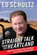 Straight Talk from the Heartland