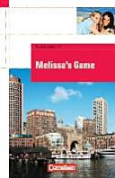 Melissa's Game