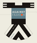 Against Fashion