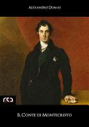 Il Conte di Montecristo Pdf/ePub eBook