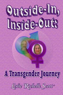 Outside In  Inside Out Book PDF