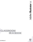 Adobe Illustrator Cs5 Classroom In A Book [Pdf/ePub] eBook
